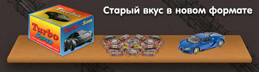 http://wrappers.ru/files.php?file=10725